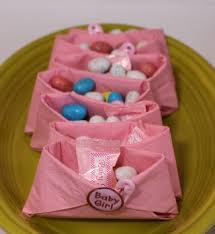 baby shower favor ideas for girl baby shower favors for top 10 ideas for a party