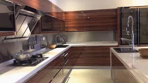 european style modern high gloss kitchen cabinets european style modern high gloss kitchen cabinets best of