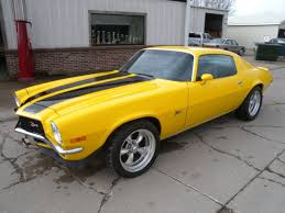 1971 camaro z28 for sale 1971 camaro z28 for sale photos technical specifications