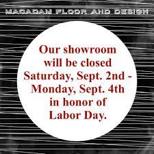 macadam floor and design home facebook