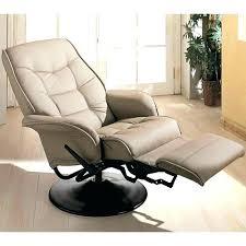Ikea Recliner Chair Modern Recliner Chair Oxblood Leather Rocker Recliner Modern