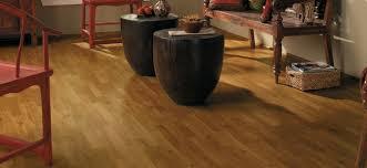 laminate flooring masterpiece carpet one in kalispell