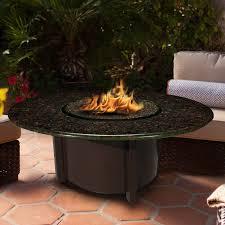garden design garden design with backyard firepits u all about