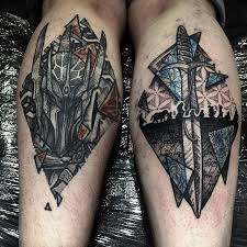 353 best tattoo ideas images on pinterest rings artworks and