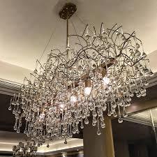 Rectangular Chandelier Bronze Chandelier Astounding Chandelier Rectangular Design Ideas