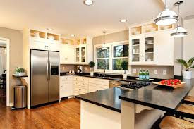 eclairage plafond cuisine luminaire plafond cuisine eclairage plafond cuisine luminaire