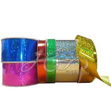 ribbon spools poly ribbon spools
