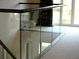 Contemporary Handrail Staircase Handrails U0026 Accessories