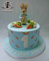 rabbit cake rabbit cake cakecentral