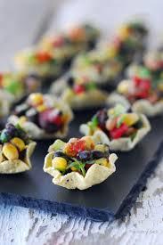Easy Appetizers by Best 25 Make Ahead Appetizers Ideas On Pinterest Appetizers