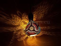 flickriver calabash bazaar u0027s photos tagged with gourdlamps