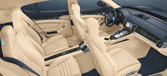 porsche panamera cost 2010 porsche panamera pricing to range from 89 800 132 600 the