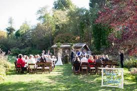 Garden Botanical Weddings At Mendocino Coast Botanical Gardens About Mcbg Inc