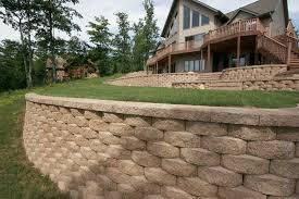 product categories concrete retaining wall blocks kuert