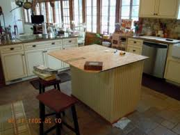 Bertch Kitchen Cabinets Review Kitchen Design Bertch Kitchen Islands With Seating Overhang