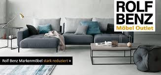 markensofas outlet beeindruckend design sofa outlet zwickau 21384 - Sofa Designer Marken