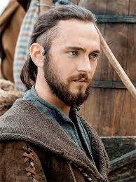 anglo saxons hair stiels viking anglo saxon hairstyles another viking hairstyle viking