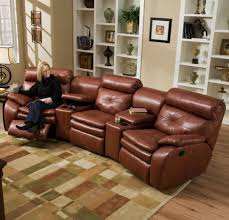 living room remarkableerfield sectional sofa pictures ideas