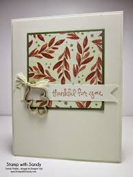 659 best s cards images on handmade cards