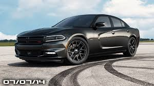 Dodge Challenger All Black - 2017 dodge challenger hellcat black best wallpaper 38243