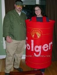 Big Lebowski Halloween Costume Coolest Homemade Big Lebowski Costumes