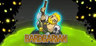 golden axe apk bardbarian golden axe edition v1 3 25 apk android