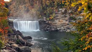 Kentucky waterfalls images The explore kentucky must list waterfalls pt 2 the explore jpg