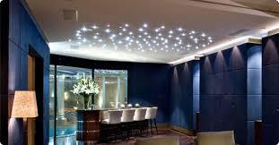 Fibre Optic Lights For Ceilings Fibre Optic Ceiling Lighting Kit Www Lightneasy Net