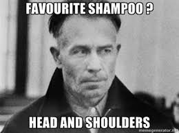 Mr Ed Meme - hair and beauty tips from your favourite mr ed gein memes and