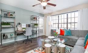 Home Interior Design Jacksonville Fl by Apartments In Jacksonville Fl Pointe Parc At St Johns