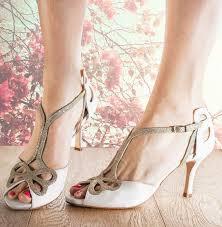 wedding shoes sydney loveartwearart