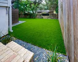 the benefits of synthetic grass magnolia turf austin texas