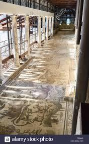 casa clementi floor plan roman artwork stock photos u0026 roman artwork stock images alamy