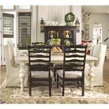 Paula Deen Dining Chairs Universal Furniture Paula Deen Riverhouse R Bank Paula S River
