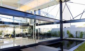 glass house plans steel and glass house plans home design u0026 architecture cilif com