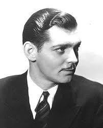 30s mens hairstyles 1930s hairstyles for long hair theater pinterest 1930s