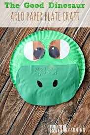 726 best paper plate crafts for kids images on pinterest crafts