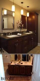transitional bathrooms dorothy willetts designers u0027 portfolio