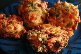 balbirs glasgow united kingdom menu spice sensation 10 places to taste pakora evening times