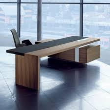 Unique Office Tables Designs S And Inspiration - Designer office table