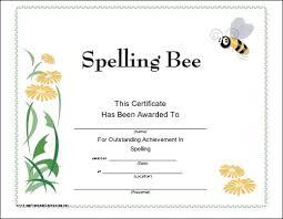 16 best spelling bee images on pinterest spelling bee