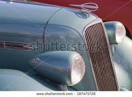 studebaker stock images royalty free images vectors