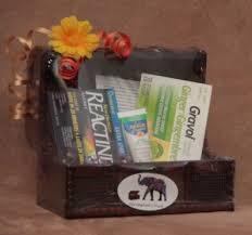 Chemo Gift Basket 25 Melhores Ideias De Side Effects Of Chemo No Pinterest Pacote