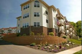 1 bedroom apartments for rent in eau claire wi apartments for rent in eau claire wi apartments com