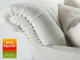 Eco Upholstery Fabric 58 Best Organic Upholstery Images On Pinterest Upholstery
