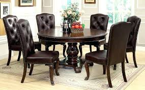 dining room sets for 6 dining room sets for 6 more views used table and chairs