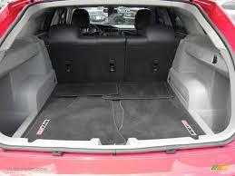 2006 dodge magnum srt 8 trunk photo 61788617 gtcarlot com