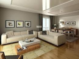neutral color living room good neutral colors for living room tennisisland club