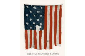 What Is The Meaning Of The Rebel Flag Star Spangled Confederates How Southern Sympathizers Decided Our