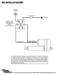 hewitt boat lift switch wiring diagram boat electrical wiring